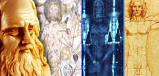 articulo El gran secreto de Leonardo da Vinci