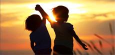 articulo La Sabiduría Innata en los niños