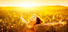 articulo Alimentación y Espiritualidad
