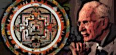 articulo Carl Jung y el trabajo con los mandala