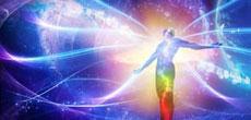 articulo Recuperando tu Energía Vital